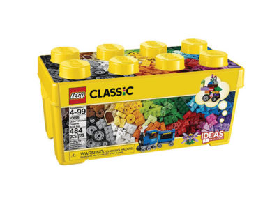 LegoClassic----Payne-Points