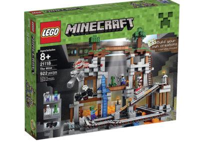 Minecraft-Lego-Payne-Points