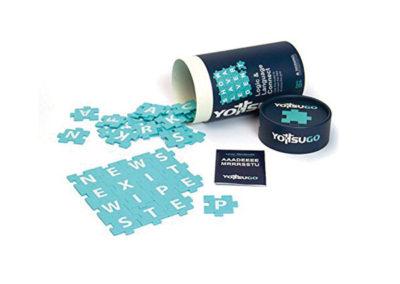 Yotsugo-Payne-Points