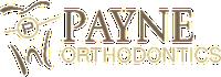 Payne Orthodontics Logo