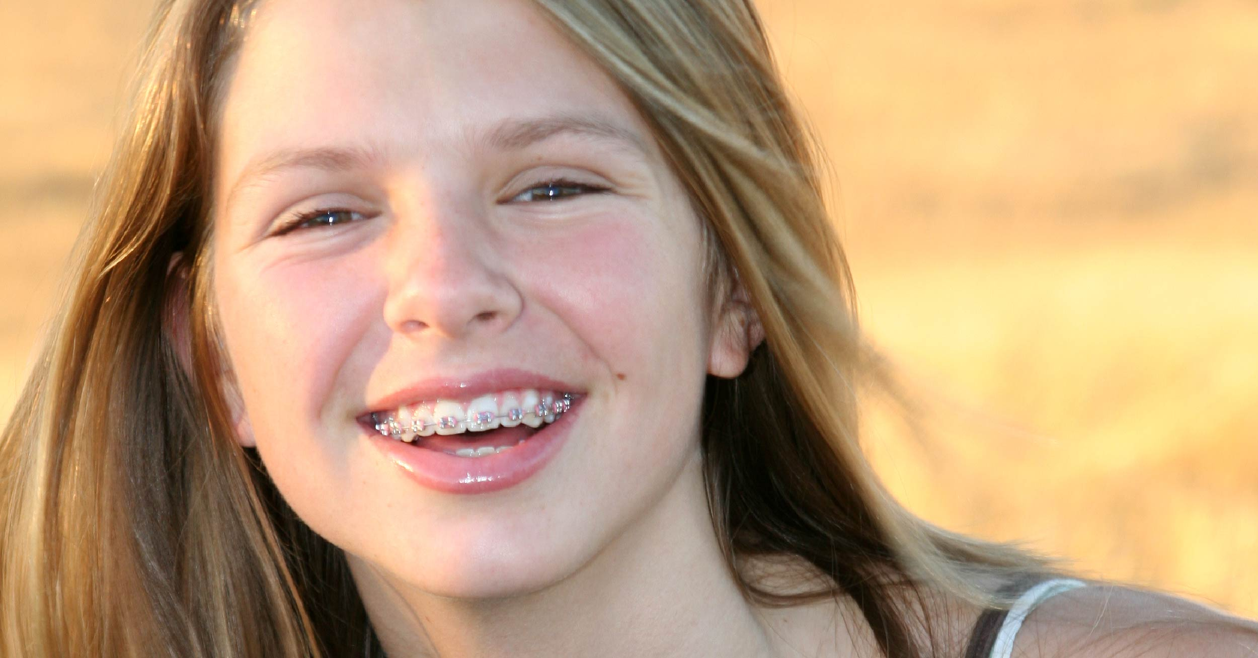 Creating beautiful smiles that make a difference at Payne Orthodontics